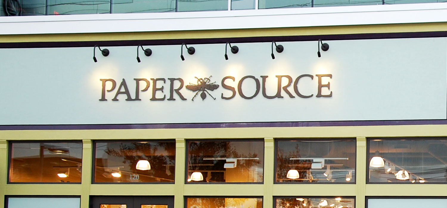 paper source Seller financing trust deeds cashflow real estate note investing cash flow investor broker training buying brokering discounted mortgage.