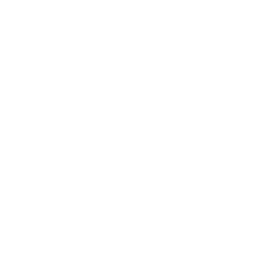 Sisters Thai