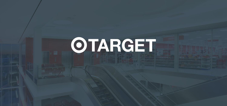 Target | Mosaic