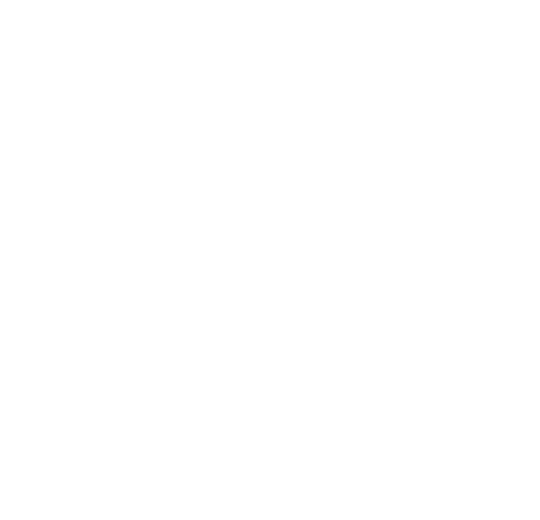 MacMillan Whisky Room