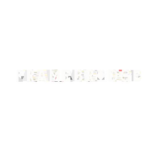 Framebridge