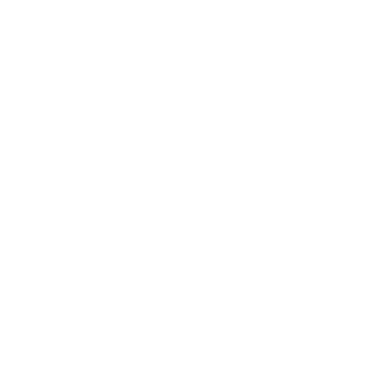 Arielle Shoshana